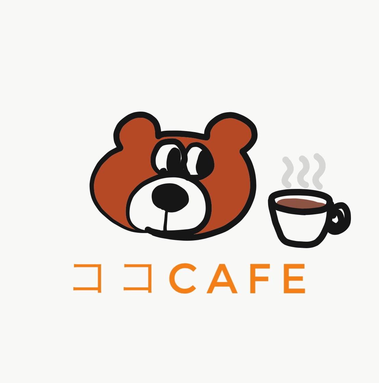 中川区のCafe