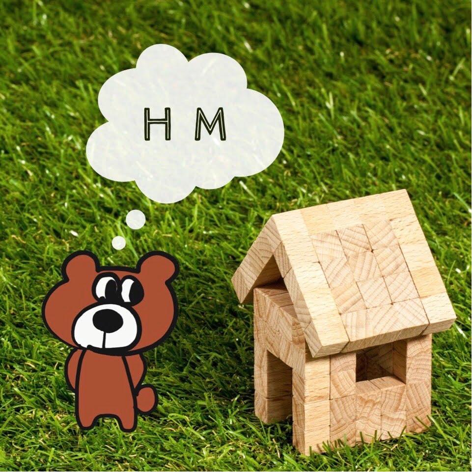 子供部屋の間仕切りとハウスメーカー保証